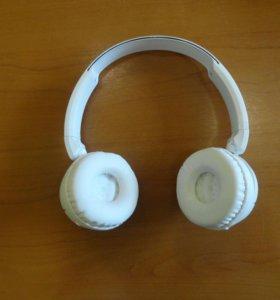 Bluetooth наушники JBL