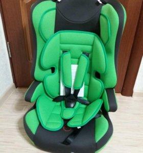 Кресла по акции новые