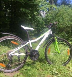 Велосипед Capo 24