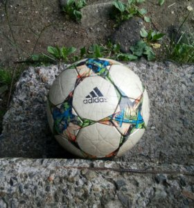 Мяч Лига Чемпионов 2015 (Оригинал)