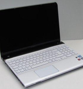 i5-3210M-2.5GHz. озу8гб,видео 2Гб