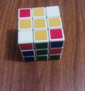 Кубика Рубика 3*3