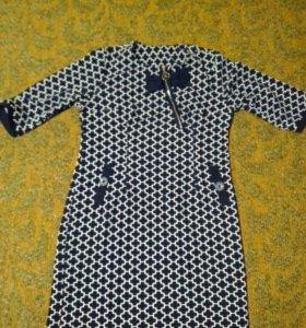 Продам 2 платья 👗