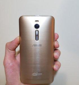 Asus Zenfone 2 ZE551ML 4gb/32GB Gold