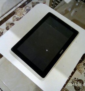 HUAWEI MEDIA PAD 10 WITH