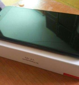 Xiaomi Ксяоми Mi A1