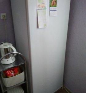 """Холодильник """"Бирюса-6с-1"""""""