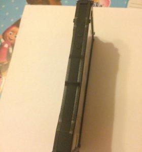 Защитный чехол на iPhone 5,5s,5se.