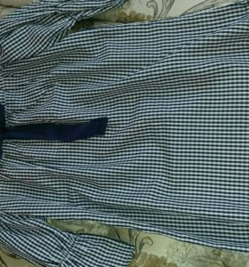 Блузка новая 👍