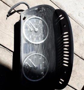 Спидометр BMW e60