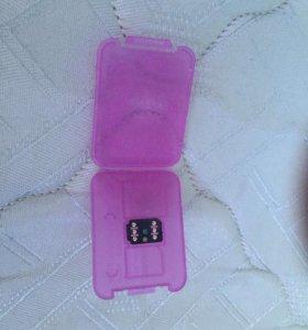 Продам р сим 12 для разблокировки айфонов
