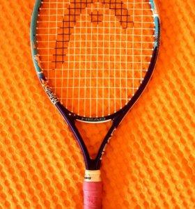 Ракетка теннисная Head Maria 23