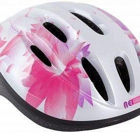 Шлем женский REACTION