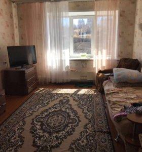 Квартира, 4 комнаты, 78.7 м²