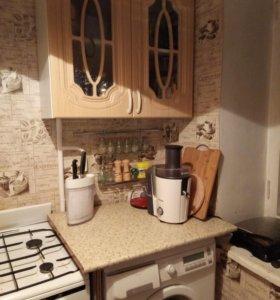Продается кухня