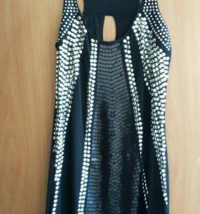 Новые Красивые платья