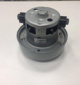 Мотор пылесоса SAMSUNG