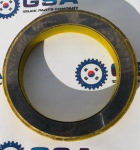 Шиберное кольцо (230 мм) для бетононасосов
