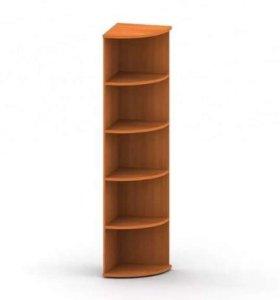 Полки угловая стеллаж шкаф