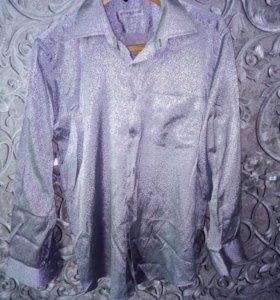 Рубашка С