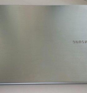 Ноутбук самсунг