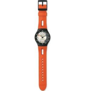 Часы Swatch sugb103-30