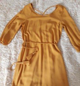 Платье Concept club 42-44