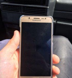 Samsung G-5