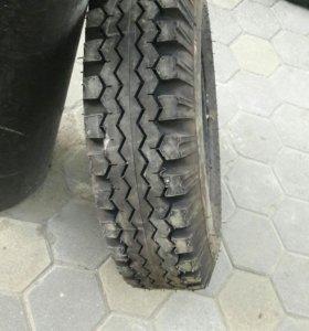 Шины на УАЗ 8.40-15 я-245 новые