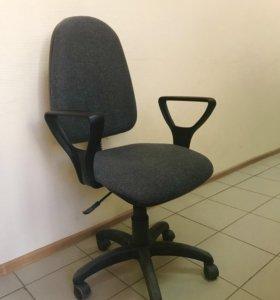 Стулья, офисные стулья
