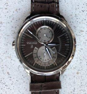 часы Festina F16573/4