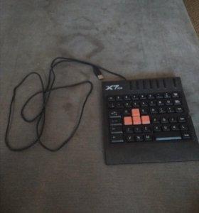 X7-G100