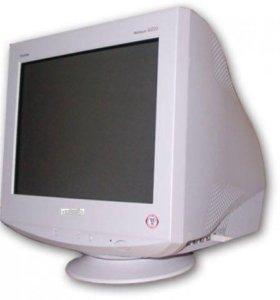 Компьютеры, монитор, мышки, клавиатуры, запчасти
