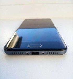 Продам или обменяю телефон ZTE Blade V8