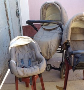 Мебель и вещи для ребенка