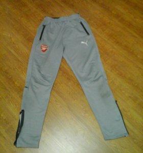 Тренировочные штаны