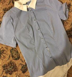 Новая рубашка-боди