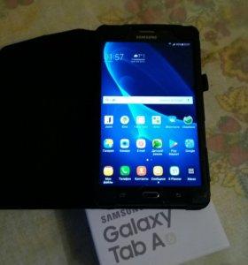 Samsung Galaxy Tab A SM-285.