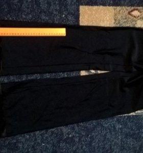 Танцевальные штаны (шиты на заказ)