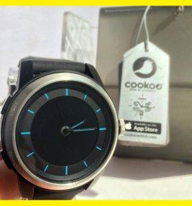 Умные часы Smart Watch  оригинал. Гарантия.