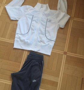 Спортивный костюм Nike оригинал