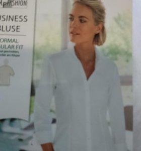 Блузка женская новая производство Германия