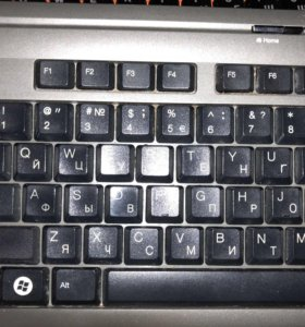 Клавиатура GIGABYTE