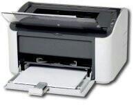 Принтер hp lg 2900