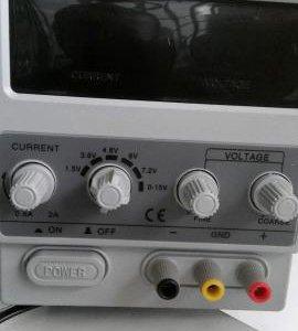 Лабороторный блок сепоратор паяльные станцыии
