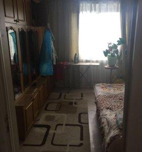 Дом, 145.6 м²