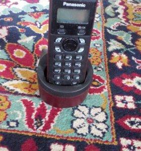 Домашние телефоны в комплекте