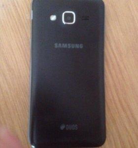 Samsung J3 2016г