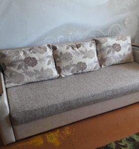 диваны и кресла в воронеже купить угловой спальный диван кресло