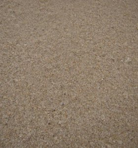 Песок,Щебень,Гравий,пгс,Грунт,Бой кирпич,Грунт.